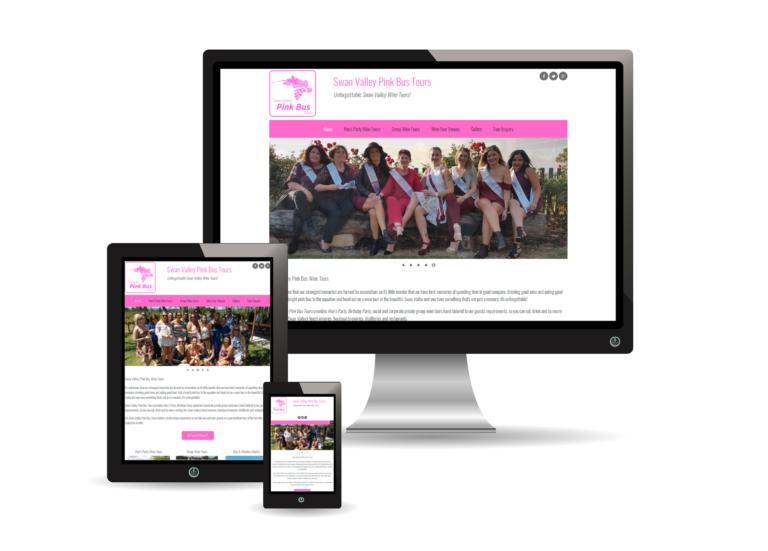 www.pinkbustours.com